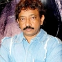 Happy Birthday to RGV