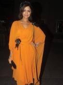58th Idea Filmfare Awards