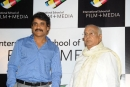 Akkineni International School of Films and Media