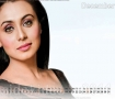 Bollywood Calender Girls 2011