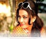 Aishwarya Rai hot pics