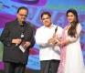cine maa awards 2012