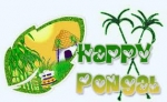 Happy Pongal to All