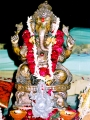 Happy Vinayaka Chavithi to ALL