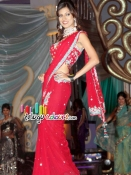 Indian Princess Grand Finale