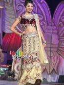 Indian Princess Grand Finale