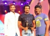 Maa TV Awards 2010