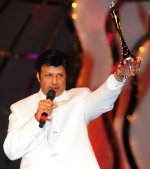Maa TV CineMaa Awards 2010 event