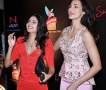 N Asian Flagship Store Launch
