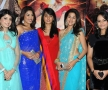 Nagavalli Audio Launch