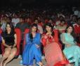 Nagavalli Audio Launch