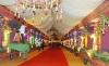 NTR Lakshmi Pranathi Marriage