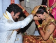 NTR Lakshmi Pranathi marriage