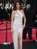 Oscar Awards Event 2011