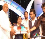 Pawan kalyan audio Function
