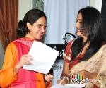 Rajini Robo Released