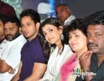 Tamil Superstar Rajini Robo Songs Releasd