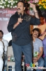 Simha Successmeet