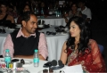 South Scope Cine Awards - 2010