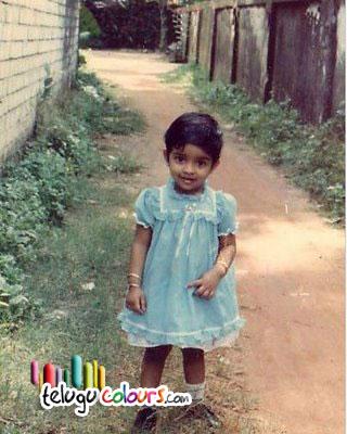 Asin Childhood