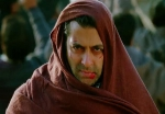 Ek Tha Tiger Movie Wall Papers
