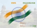 Independence Day Wallpapers