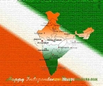 Happy Independece Day
