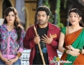 Jr Ntr Brindaavanam wallpapers