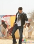 Mahesh Khaleja Wallpapers