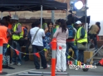 Orange working stills in australia