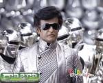 Sankar Robo  Coming Soon