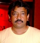 Sunil New Movie with RamGopal varma