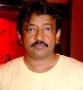 Sunil New Movie with RamGopal varma