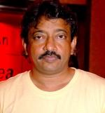 Ram Gopal Varma sunil latest film