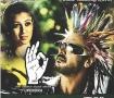 Upendra new Movie stills