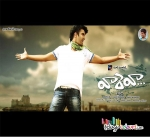telugu film actor gautam images,brahmanandam son gautam vareva heroine wallpapers,telugu paper clipp