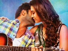 Nee Jathaga Nenundali Movie Review