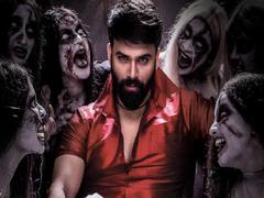 Raju Gari Gadhi 3 Movie Review