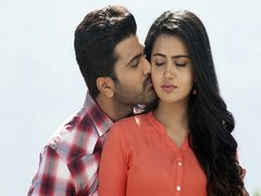 Shatamanam Bhavati Movie Review